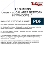 FileSharing-Windows2.pdf