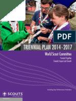 TPLAN_2014-2017_EN_V 2.0_xwebFinal
