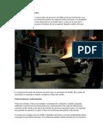 Tema04_procesos de Fabricacion