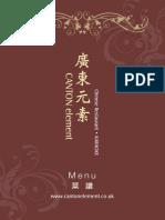 menu 926.pdf