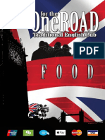 menu 927.pdf