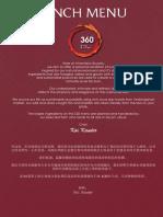 menu 929.pdf