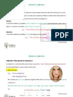 Adverb vs. Adjective.pdf