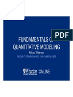 _2c60f7318728b35ff1d41a3cac8dde8d_Module-1-Introduction-and-essential-math_1_.pdf