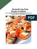 RSVP_eCookbook.pdf