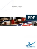 IPG Structural Steelwork Paint Systems.pdf