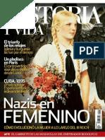 Cuba. Victoria Frustrada (Garcia Gabiola)