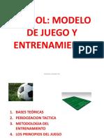 PERIORIZACION TACTICA.pdf