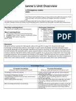 carrianne- unit overview gabmididi