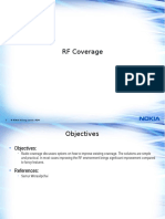 Advanced RANOP Chapter 1 - RF Coverage PFF