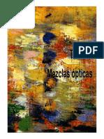 TEMA 8 MezclasOpticas
