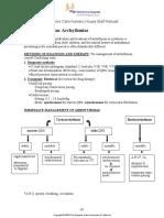 NeonatalArrhythmias