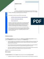 IAS- Civil Services Info
