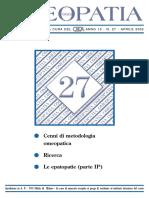 Repertorio_clinico Per Patologia