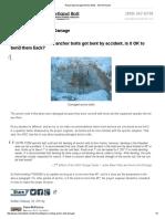 Repairing Damaged Anchor Bolts - Ask the Expert(httpwww.portlandbolt.comtechnicalfaqscorrecting-anchor-bolt-damage).pdf