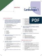 CD1 Test Residperu 11