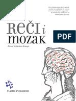 Reci i mozak - Bernd Sebastian Kamps.pdf