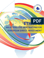 Investment Climate Brochure_Ethiopia.pdf