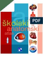 Anatom.pdf