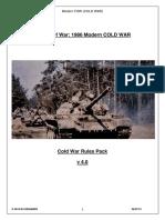193051039-FOW-Modern-Rules-v-4-0.pdf