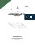 01.Panduan Manual Aplikasi UPPN 2016.pdf