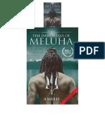 Of 3 oath pdf trilogy the the shiva vayuputras