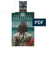 Immortals_of_Meluha.pdf