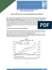 Eurozone, Macro-economic Imbalances and the Bailout