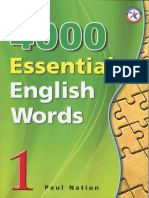 4000 Essential English Words 1.pdf