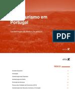 Enoturismo Portugal 2014
