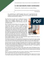 unipolarmotor_english.pdf
