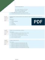 examen administracion financiera.pdf