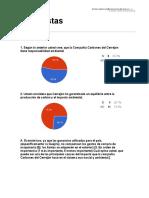 Encuesta_responsabilidad Ética Empresarial
