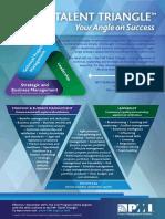 PMI talent-triangle-flyer.pdf