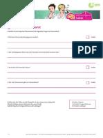 deutschlandlabor folge19 wurst arbeitsblatt
