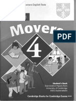M4SB.pdf