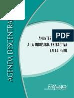 industriasextractivas-110331163700-phpapp01.pdf