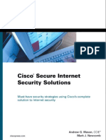 Cisco Secure Internet Security Solutions.pdf