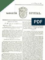 Nº059_17-05-1836