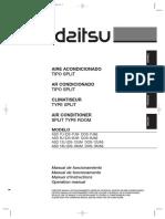 Daitsu-ASD12U-es.pdf