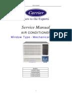 430 99 service manual pdf