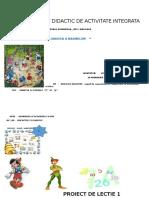 PROIECT DIDACTIC DE ACTIVITATE INTEGRATA (Autosaved).docx