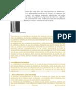 La consolidación ósea.docx