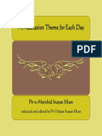 -islamic-meditations inayat khan.pdf