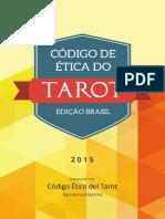 TARO - Código de Ética