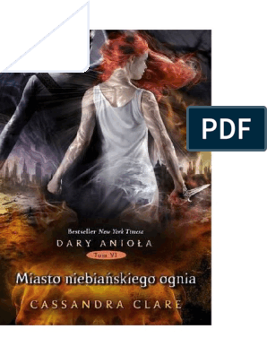 WYDARZENIA - Speed dating - szybkie randki Warszawa, fast