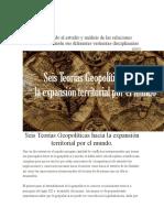 ESTUDIOS DE GEOPOLÍTICA MUNDIAL Vladimir Medina.docx