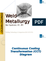 4 Welding Metallurgy-4.ppt