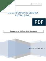 Laudo - Ed. Novo Momento.pdf