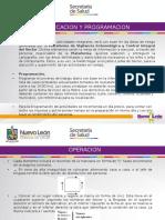 4.-CONTROL LARVARIO - copia.pptx